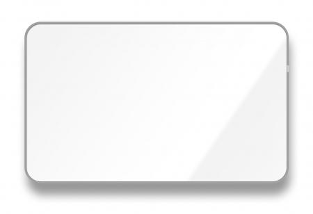 ThermoSmart Advanced display